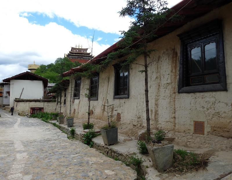 Chine.Yunnan. Shangri la et environs - P1250830.JPG