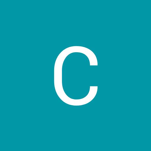 user Ginger Cecil apkdeer profile image
