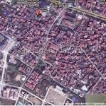 Mua bán nhà  Cầu Giấy, P404 tầng 4 nhà N04, Dịch Vọng, Chính chủ, Giá 33 Triệu/m2, Chính chủ, ĐT 0973429979