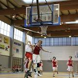 Basket 423.jpg