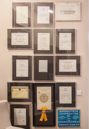 diplomas-premios-e-certificados