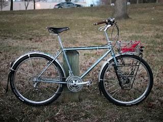 bae07d89493 Vintage Mountain Bike Conversions - Google Groups