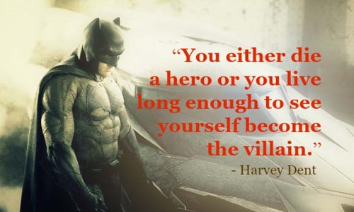 famous-batman-quotes