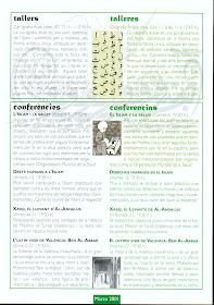 Hajj. Dipitación 2001