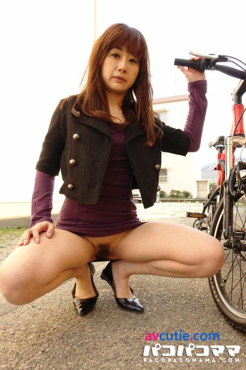 Pacopacomama.070211_405.Aya.Inoue