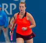 Anastasia Pavlyuchenkova - 2016 Brisbane International -DSC_5963.jpg