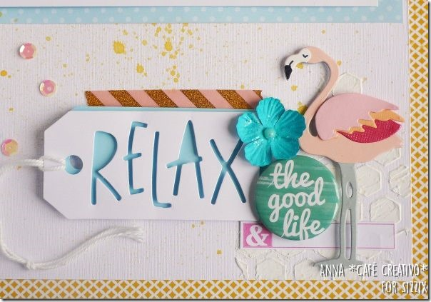 scrapbook-funky-flamingo-title-tutorial-sizzix-die