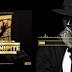 AUDIO : Walter Chilambo - USINIPITE || Download Mp3
