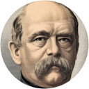 Gottfried Tittmann