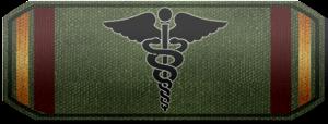 Módulo Medico