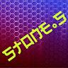 Avatar of Stone Seeker