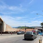 Estação Magalhães Bastos Supervia Ramal de Santa Cruz 00024.jpg