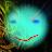 Galen Carroll avatar image