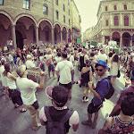 bologna_pride_28_giugno_2014_25.JPG