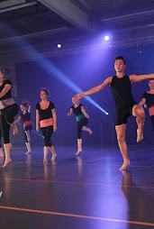 Han Balk Voorster dansdag 2015 ochtend-4186.jpg