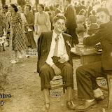 1950-classards.jpg