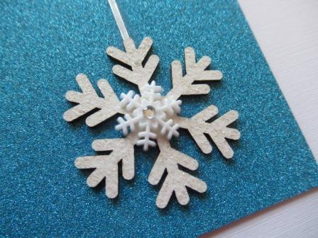 [Simple+Snow+Cool+Card%5B11%5D]