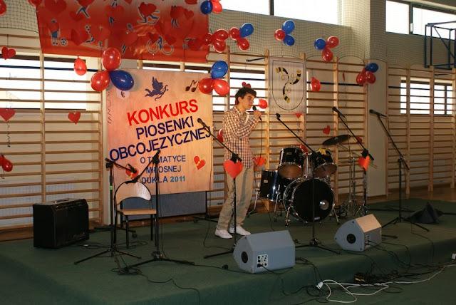 Konkurs piosenki obcojezycznej o tematyce miłosnej - DSC08907_1.JPG