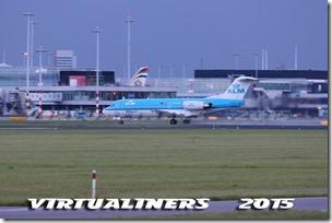 07 Amsterdam-EHAM-2015_0172-VL
