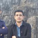 Sobhan Taheri