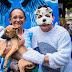 JUAZEIRO DO NORTE: Secretaria de Saúde e CCZ realizam 4º evento de adoção de animais