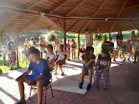 13-Lovas színjátszó tábor.JPG