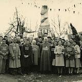 1955-mission.jpg