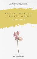 There are many benefits to journaling for your mental health. When emotions overwhelm us it is important to have a healthy outlet. A journal is an extremely helpful tool to help you manage your mental health. Keeping a daily journal can help manage anxiety, reduce stress and can also help to cope with depression. Use this amazing mental health journal guide for depression to organise and gain control of your thoughts.