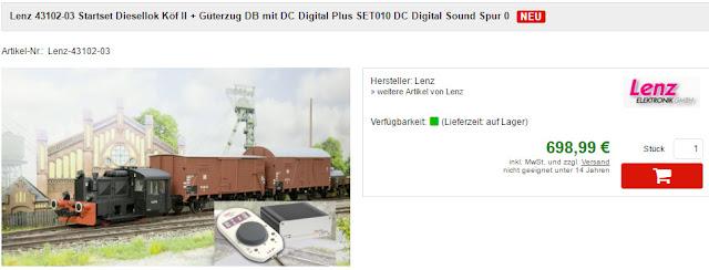 Lenz43102.jpg