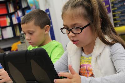 Çocuklarda internet bağımlılığı