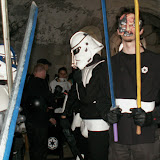 2006-Octobre-GN Star Wars Exodus Opus n°1 - PICT0150.jpg