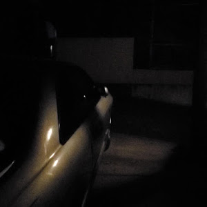 スカイライン R33 GTS25t type-Mのカスタム事例画像 SZTMさんの2020年11月17日22:07の投稿