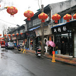 173 rue Changqiao