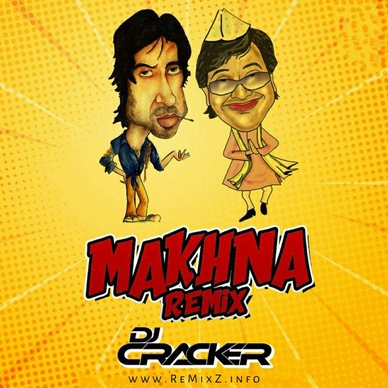 makhna-remix-dj-cracker.jpg