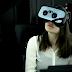 Saab e Varjo trazem realidade virtual para simuladores de voo do Gripen E/F