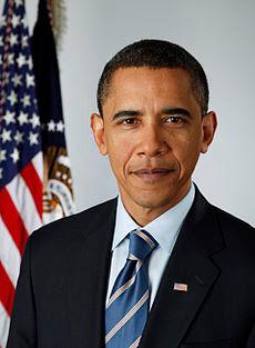 Barack Obama Premio Nobel Paz