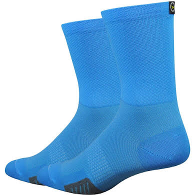 DeFeet Cyclismo Sock 5""
