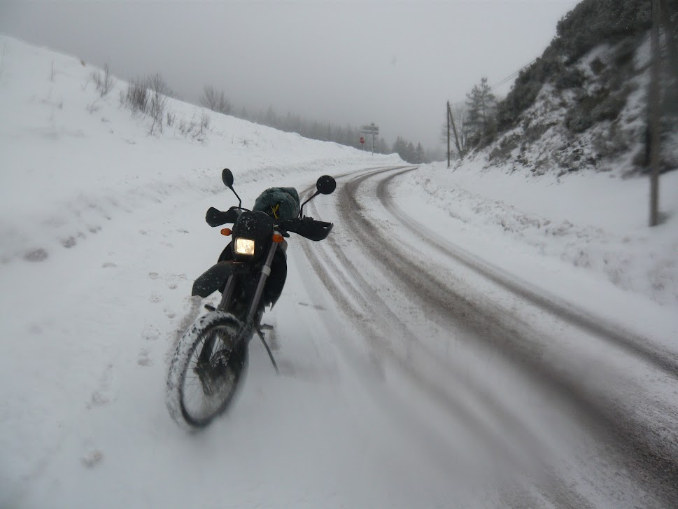 Sorties d'hiver... Gamelles de saison ! P1040344