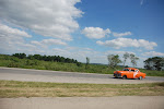 Cuba has some of the best highways in the Caribbean, thanks largely to Soviet era funding