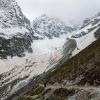 IMG_3885 - Itinéraire de descente du glacier Noir.jpg