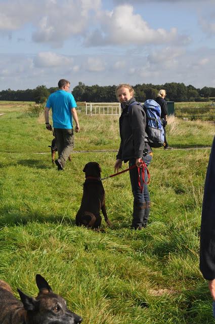 Survival voor Baas en Hond 2012 - DSC_0126.JPG