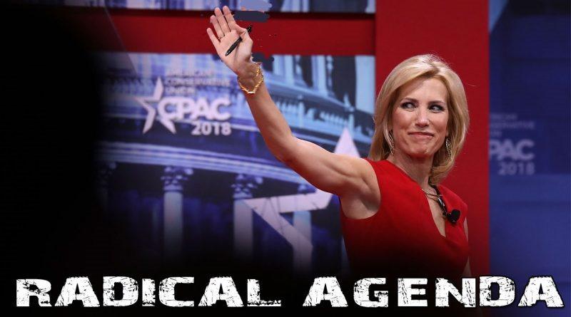 Radical-Agenda-S03E048-Angles-800x445