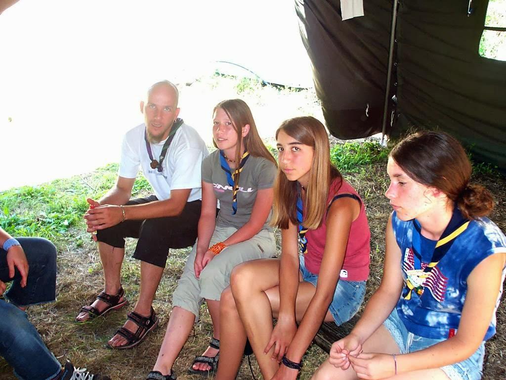 Makedonija - 0103.jpg