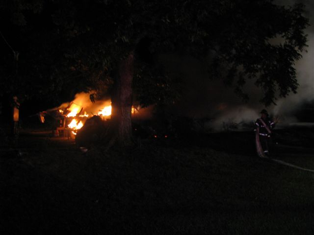 Patty Road Mobile Home Fire 001.jpg