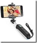 Anker Bluetooth Selfie Stick