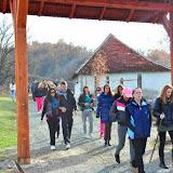 Jesenja skola odrzivog razvoja u Gostoljublju - DSC_2527.JPG