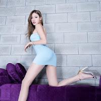[Beautyleg]2015-04-20 No.1123 Abby 0070.jpg