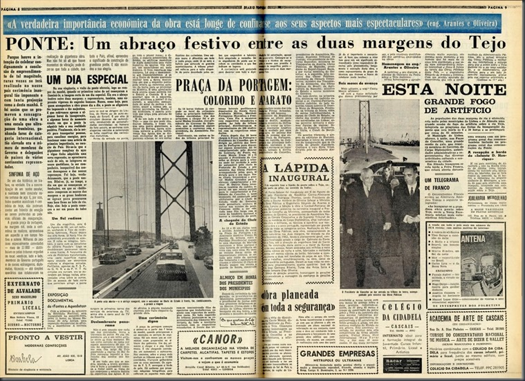Diário Popular.1