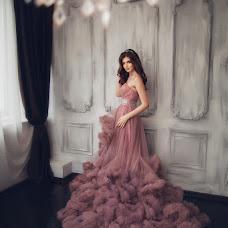 Wedding photographer Olga Kolodkina (fotoolga48). Photo of 25.04.2016