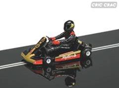 clip_image113